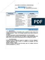 HGE - U4 - 4to Grado - Sesion 03.docx