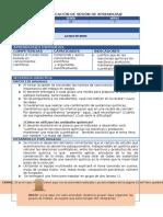 CTA3_U3-SESION6.docx