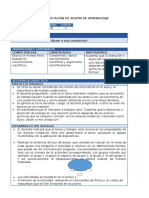 CTA3_U3-SESION3.docx