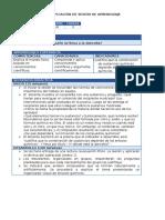 CTA3_U3-SESION1.docx