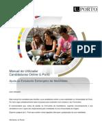 Manual_Candidatura_Estudante_Mobilidade_IN_2015_16.pdf