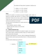 Según El Manual de Diseño en Maderas Del Grupo Andino