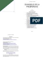153302702-Evangelio-de-La-Prosperidad.pdf
