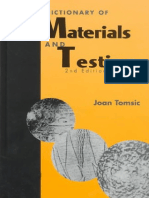 Dictionary Of Materials & Testing (Second-Edition).pdf