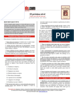 Resumen-El-proximo-nivel.pdf
