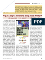 07-2005_123-124.pdf