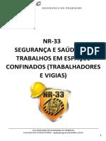 Apostila NR-33 formato.pdf