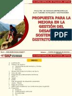 Tema de Investigación - Gestion (002)