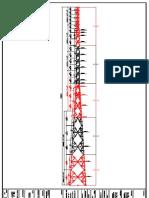 Torre 70 - Presentacion