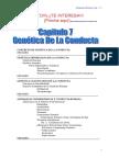 CAP 7 psicobiología(apuntes.examenes.psicologia.UNED.esquemas.resumen).doc