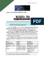 CAP 10 psicobiología(apuntes.examenes.psicologia.UNED.esquemas.resumen).doc