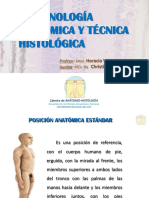 M1-C1- Nomenclatura y Técnicas (7)
