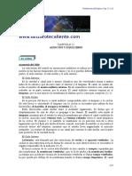 CAPITULO 18 psicobiología(apuntes.examenes.psicologia.UNED.esquemas.resumen).doc