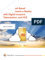 Making-Cloud-Based-Mobile-Payments-Whitepaper.pdf
