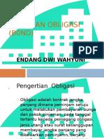 BAB-VI-PENILAIAN-OBLIGASI.pptx