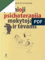Genovaite.Bonckute-Petroniene.-.Idomioji.psichoterapija.mokytojams.ir.tevams.2008.LT.pdf