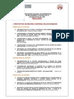 nombres de proyectos.pdf
