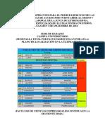 REPARTOASPIRANTES BADAJOZ.pdf