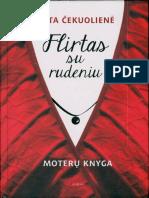 Edita.Cekuoliene.-.Flirtas.su.rudeniu.2013.LT.pdf