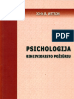 John.B.Watson.-.Psichologija.biheivioristo.poziuriu.2004.LT.pdf