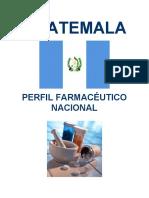 Pscp Guatemala Sp