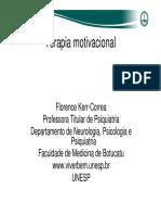 Terapia_Motivacional