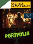 O Plantae Portifolio