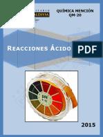 QM20-15 Reacciones Ácido - Base-WEB.pdf