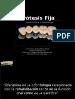 229421073-Protesis-Fija.ppt