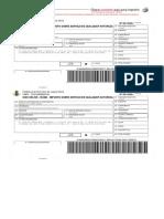 GissOnline - DAM.pdf