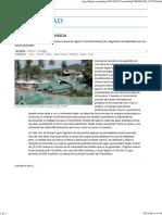 Tsunami- La Ola Asesina - Actualidad - EL PAÍS