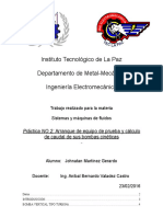practica NO.2.docx