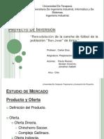 64311768 Proyecto Inversion Canchas Sinteticas