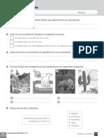 4EPCMC2_Ev_U06_ES.pdf