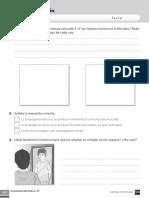 4EPCMC2_Ev_U09_ES-control.pdf