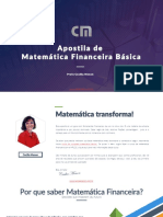 Download 84221 ApostilaMatFinanceira 2550021