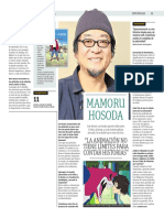 animes.pdf