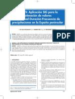 Aplicacion SIG para Intensidad-duracion-frecuencia7.pdf