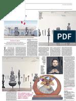 arte reciclado.pdf