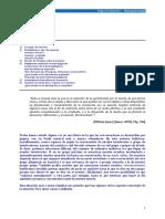 Atención.pdf