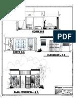 UAP-MOQ-2016-ARQ-0003.pdf