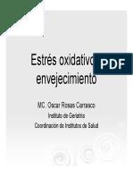 estres_oxidativo.pdf