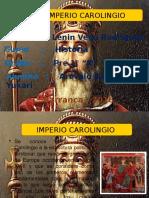 Imperio Carolingio Isabelllll2222