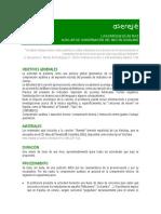 asereje.pdf