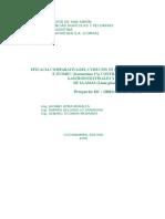 Informe Final Proyecto de Nematodos Gastrointestinales de Llamas COMSA REDIRECCIONADO