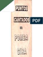 Puntos-Cantados-de-Pomba-Gira.pdf