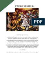 curso teorico de umbanda.pdf