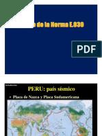 Microsoft PowerPoint - 2014 CIPTrujillo-NormaE030