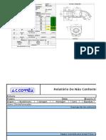 Relatório 470271b - Sada