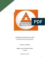 ATPS_PERICIA.docx